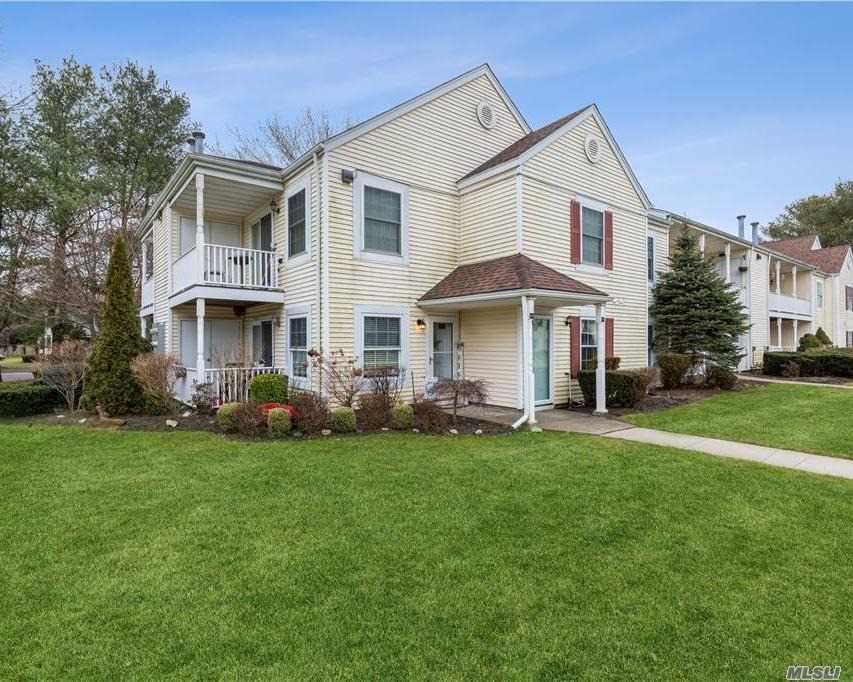237 Fairview Circle, Middle Island, NY 11953 - MLS#: 3280843