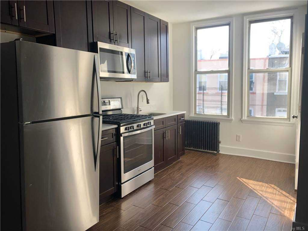 71-30 68th Place, Glendale, NY 11385 - MLS#: 3287843