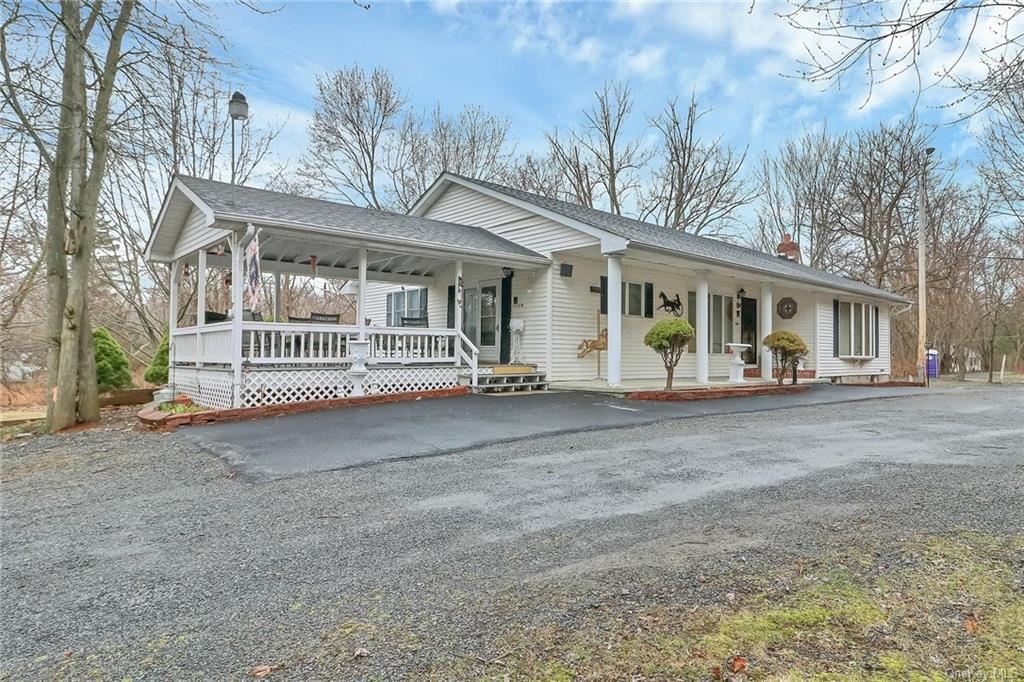 Photo of 2251 State Route 208, Montgomery, NY 12549 (MLS # H6093843)