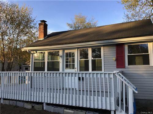 Photo of 3 Hillside Lane, Hopewell Junction, NY 12533 (MLS # H6111844)