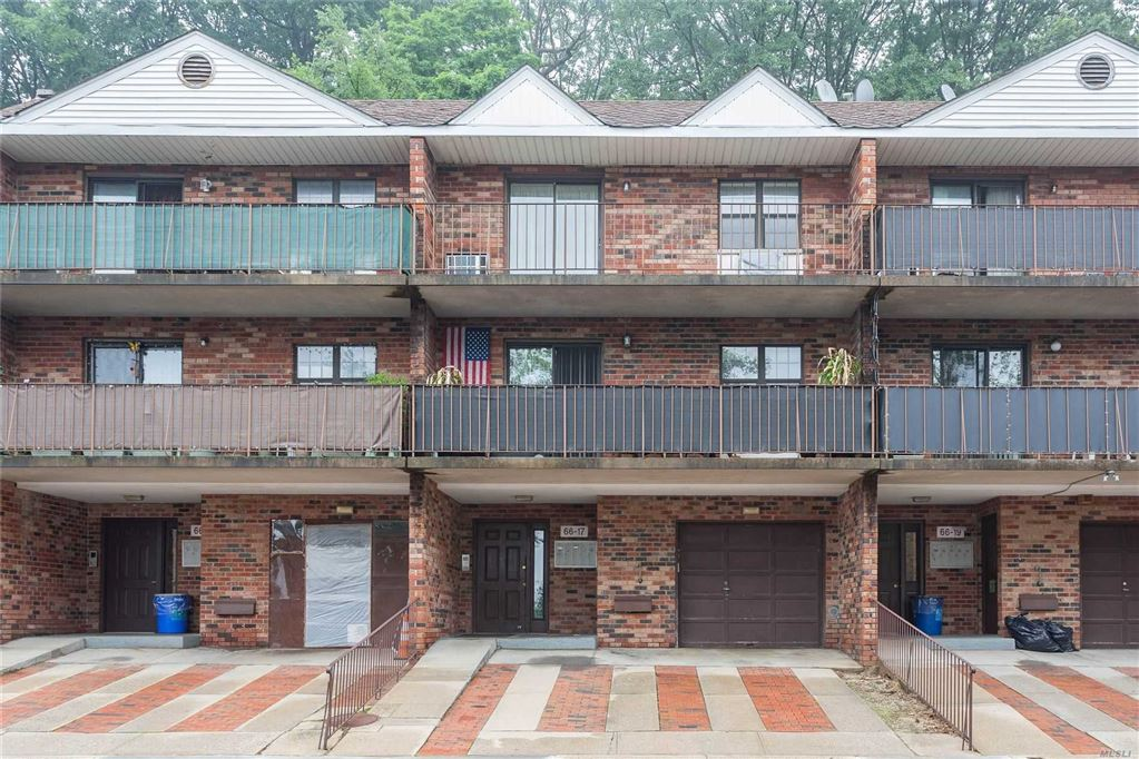 66-17 242 Street #16E, Douglaston, NY 11362 - MLS#: 3144844