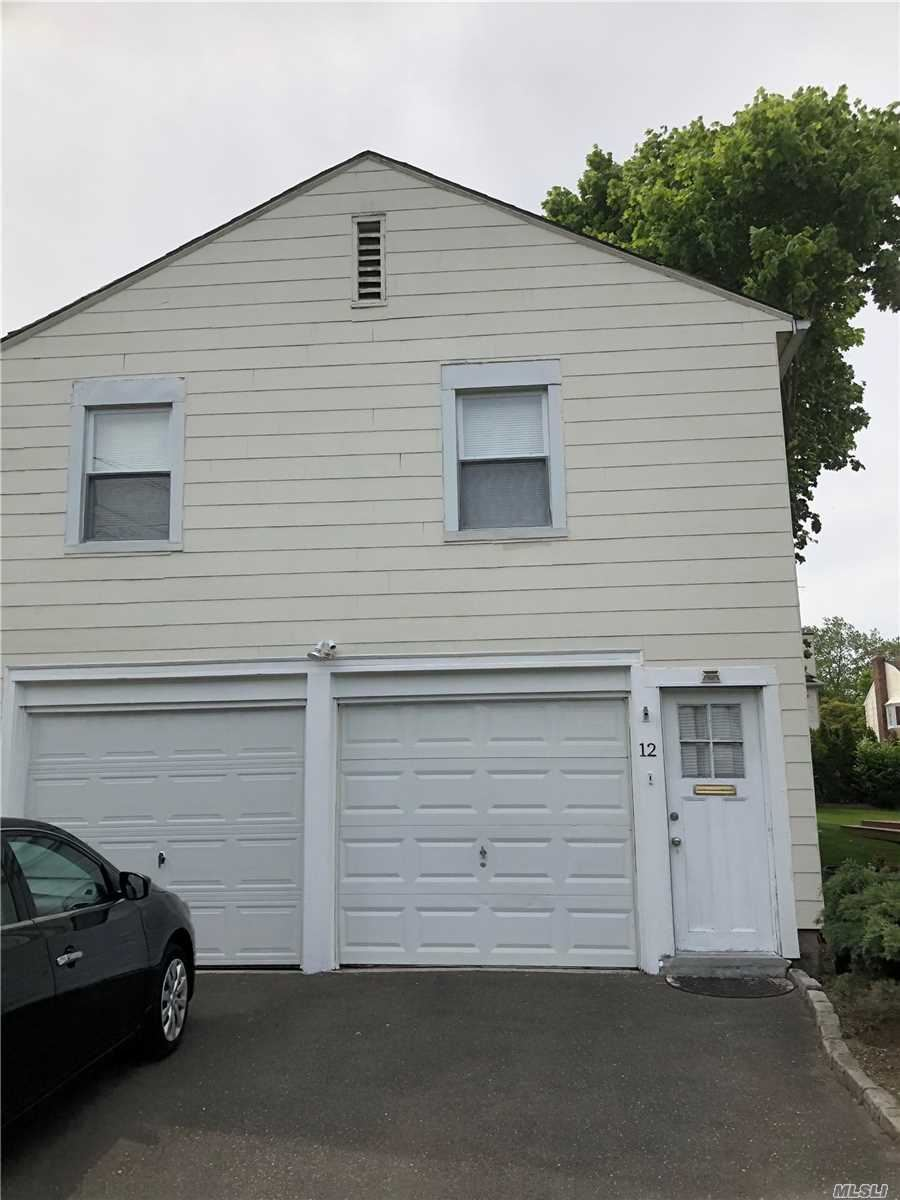 12 Forest Row, Great Neck, NY 11023 - MLS#: 3216844
