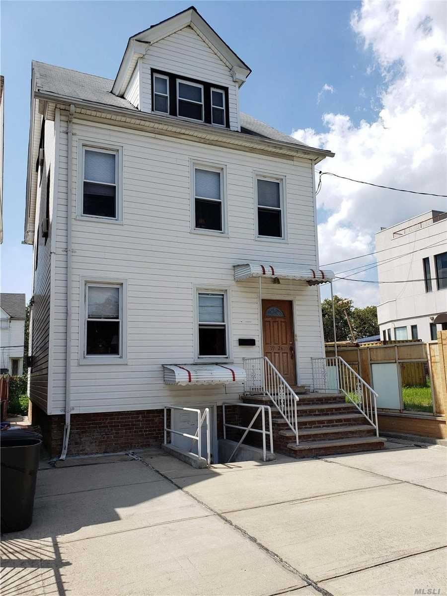 39-24 150th Place, Flushing, NY 11354 - MLS#: 3247844