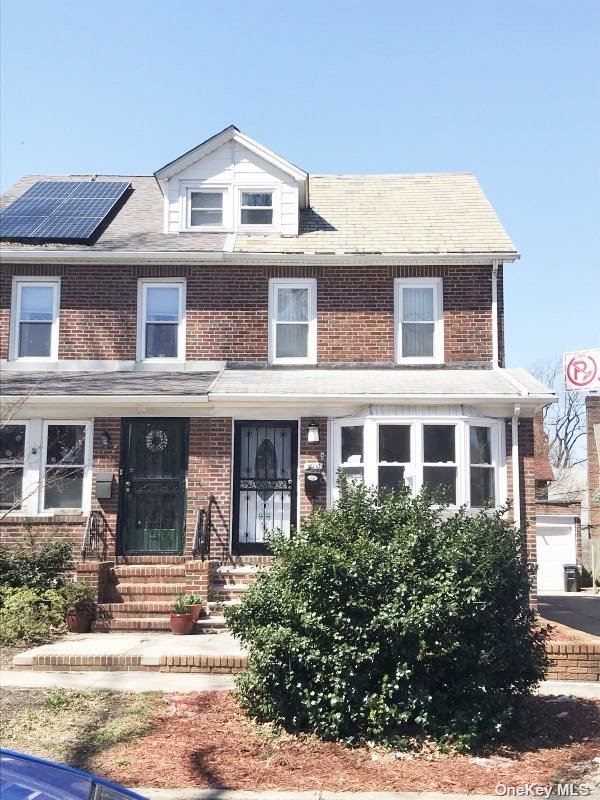101-13 75 Road, Forest Hills, NY 11375 - MLS#: 3262844