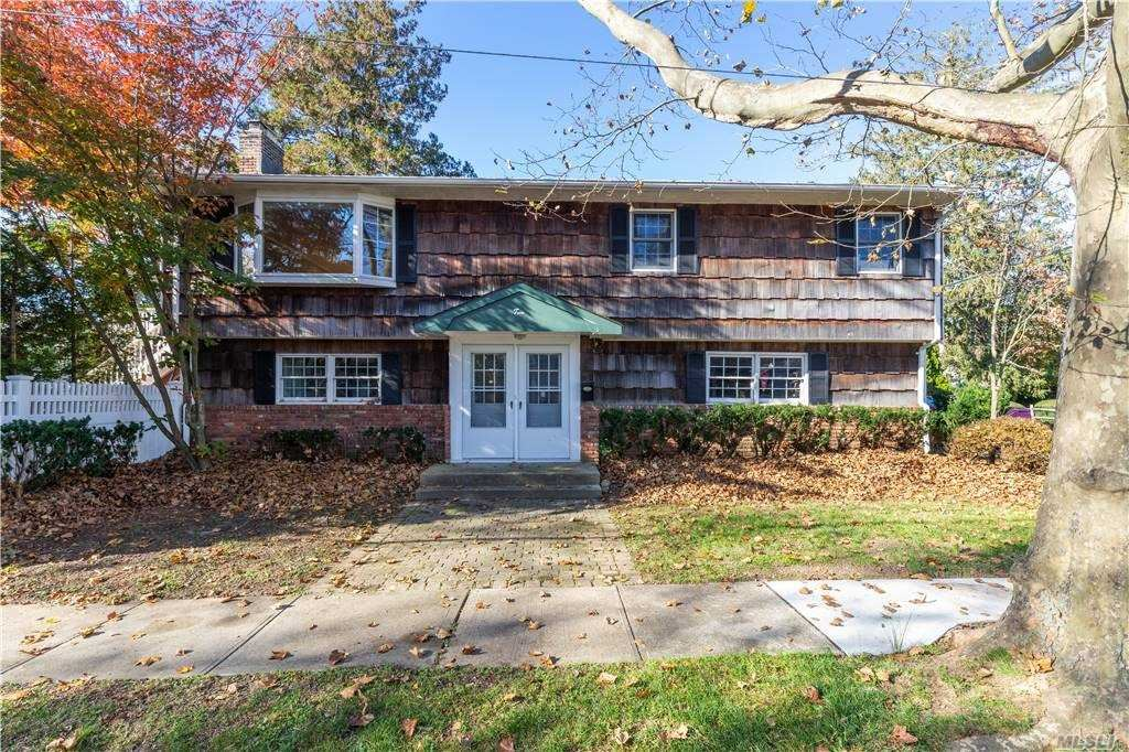 2 Wagner Court, Melville, NY 11747 - MLS#: 3268844