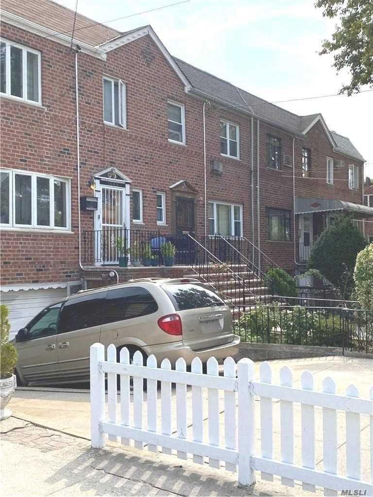 1649 E 56th Street, Brooklyn, NY 11234 - MLS#: 3270844