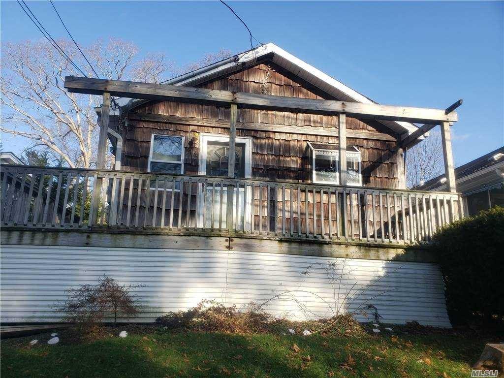 15 Kirby Lane, Lake Ronkonkoma, NY 11779 - MLS#: 3327844