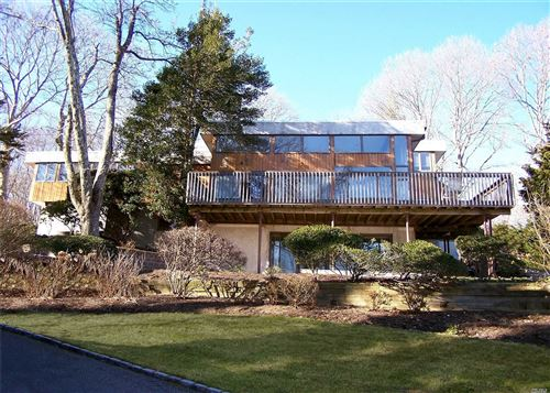 Photo of 7 Riverview Ter, Smithtown, NY 11787 (MLS # 3193845)