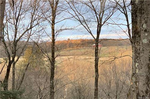 Tiny photo for 220 Kenoza Trail, Kenoza Lake, NY 12750 (MLS # H6088845)