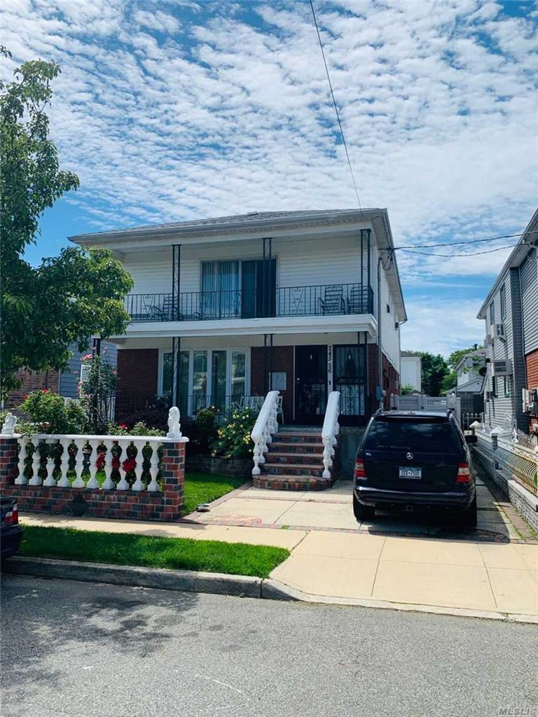 24556 148th Drive, Jamaica, NY 11422 - MLS#: 3138845