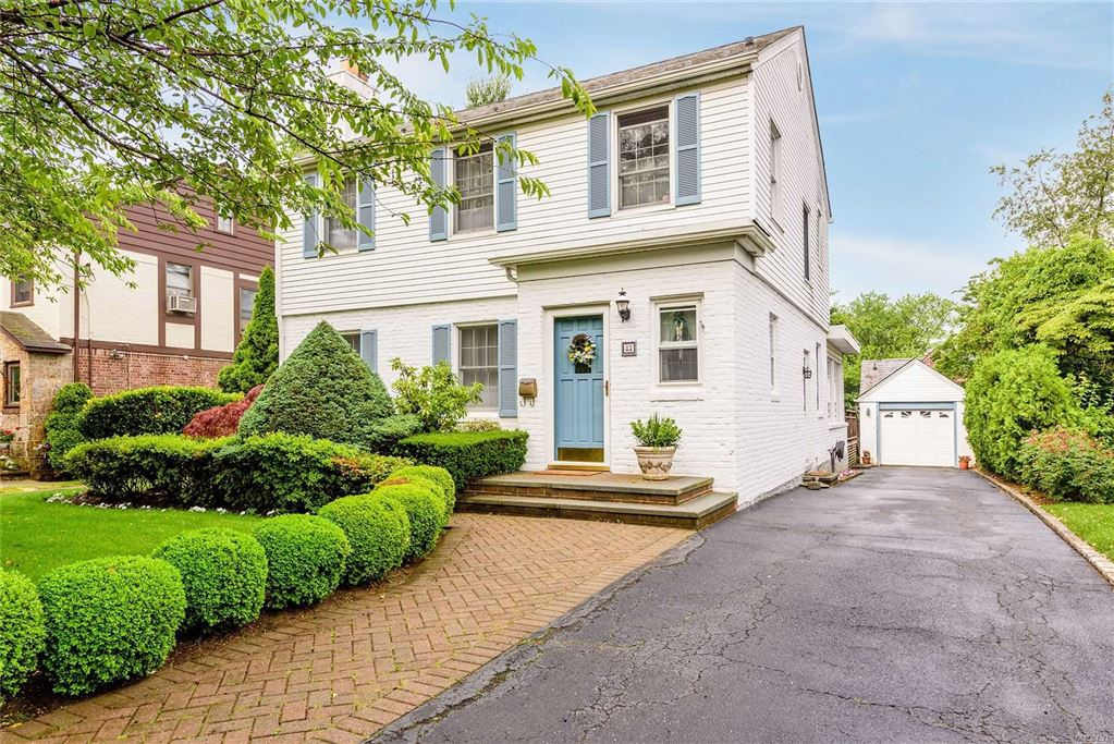 83 Tobin Avenue, Great Neck, NY 11021 - MLS#: 3139845