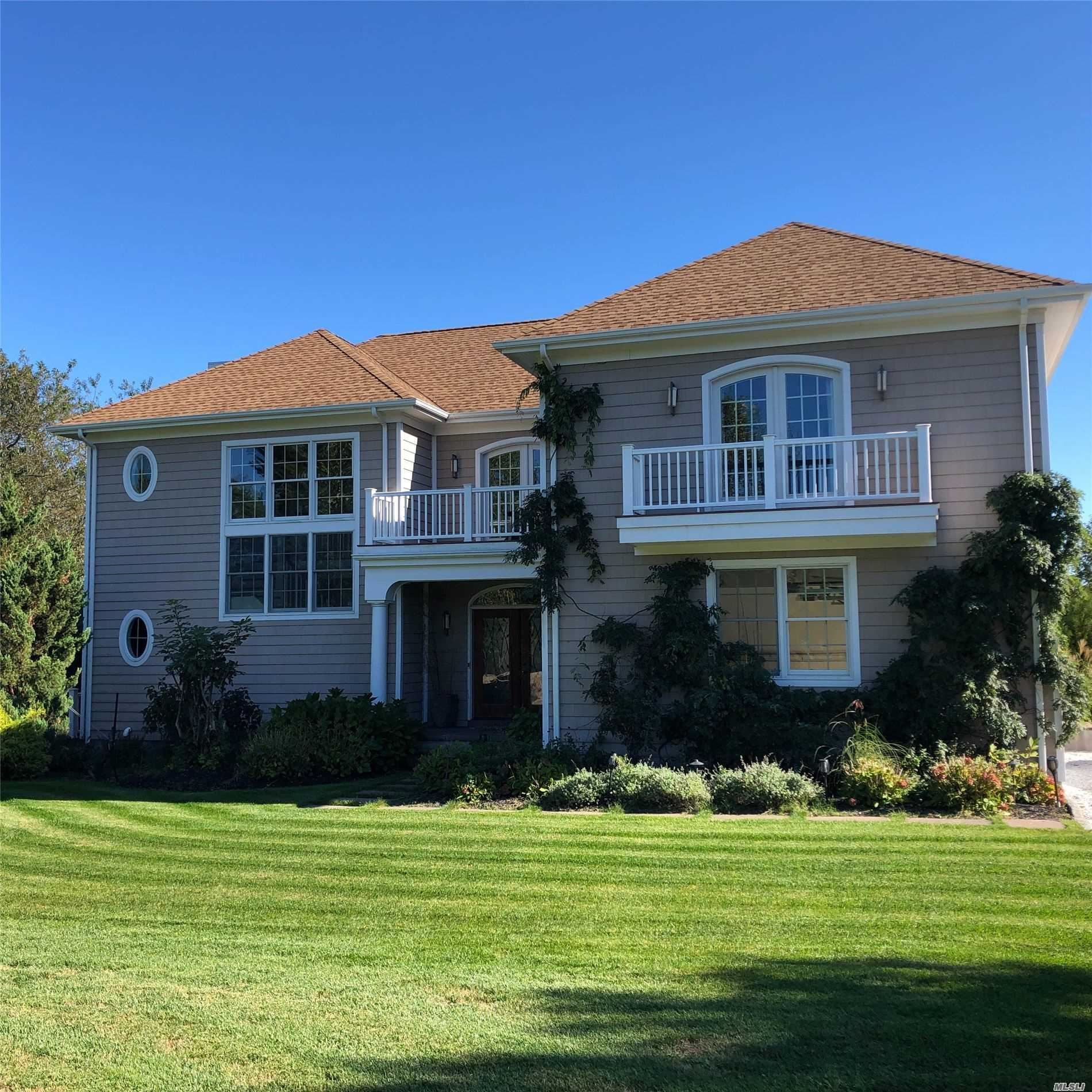 185 Rockcove Court, Greenport, NY 11944 - MLS#: 3187845