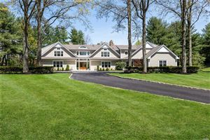 Photo of 22 Overbrooke Ln, Upper Brookville, NY 11545 (MLS # 3123846)
