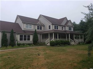Photo of 238 Natures Ln, Miller Place, NY 11764 (MLS # 3144846)