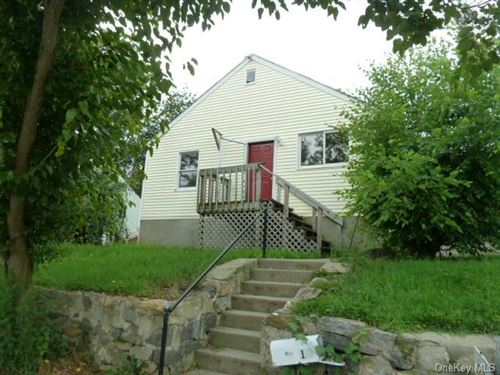Photo of 14 Waterford Road, Patterson, Ny 12563 (MLS # H4433846)