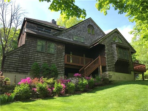 Photo of 65 Spring Meadow Road, Mount Kisco, NY 10549 (MLS # H6042846)