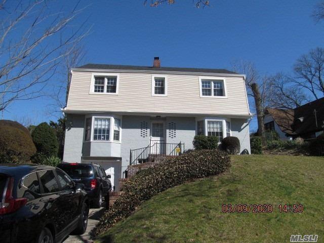 84-27 Avon St, Jamaica Estates, NY 11432 - MLS#: 3225846