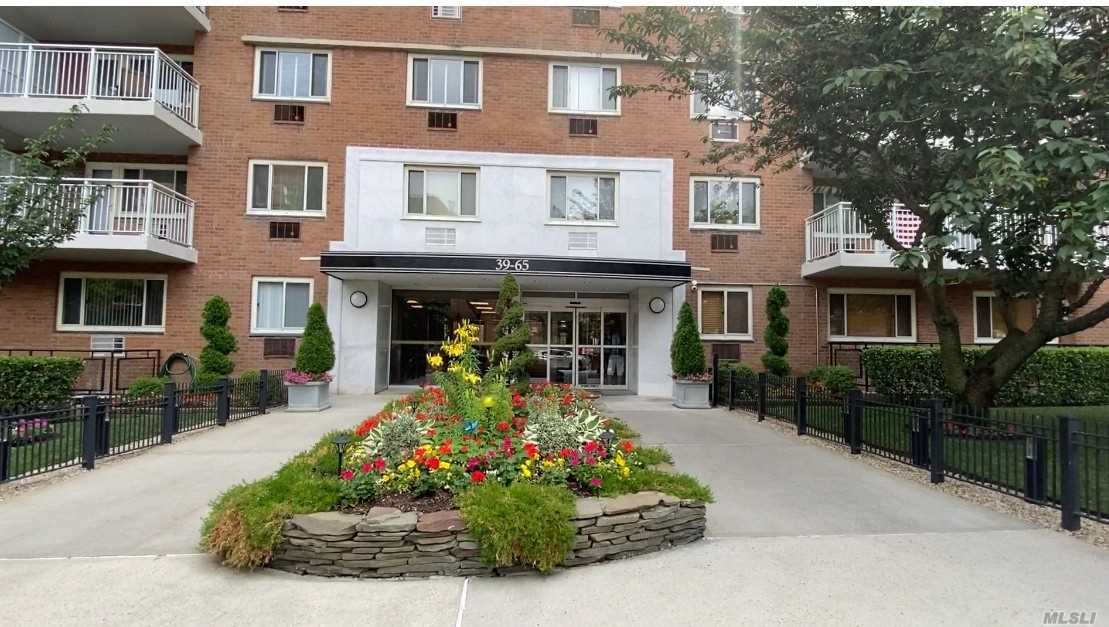 39-65 52nd Street #3U, Woodside, NY 11377 - MLS#: 3230846