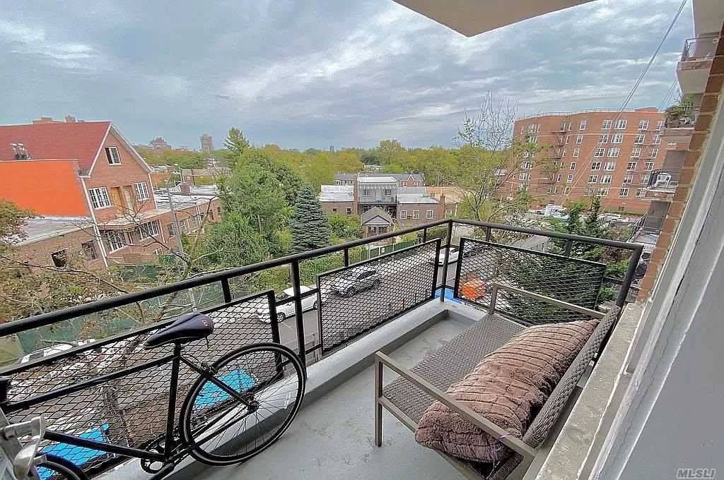 67-50 Thornton Place #3R, Forest Hills, NY 11375 - MLS#: 3260846