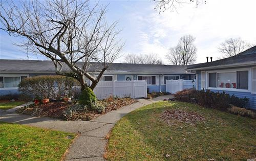 Photo of 53 Storm Dr, Holtsville, NY 11742 (MLS # 3184847)