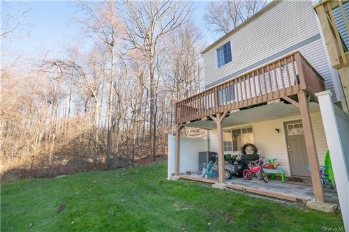 Tiny photo for 1408 Kings Way, Carmel, NY 10512 (MLS # H6083847)