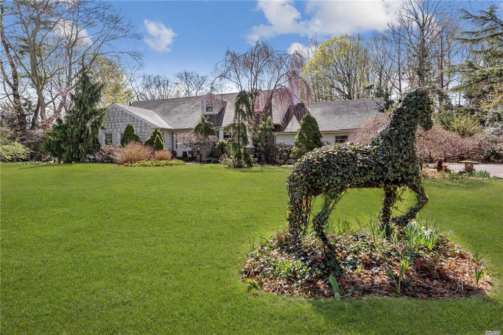 43 Stepping Stone Lane, Kings Point, NY 11024 - MLS#: 3119847