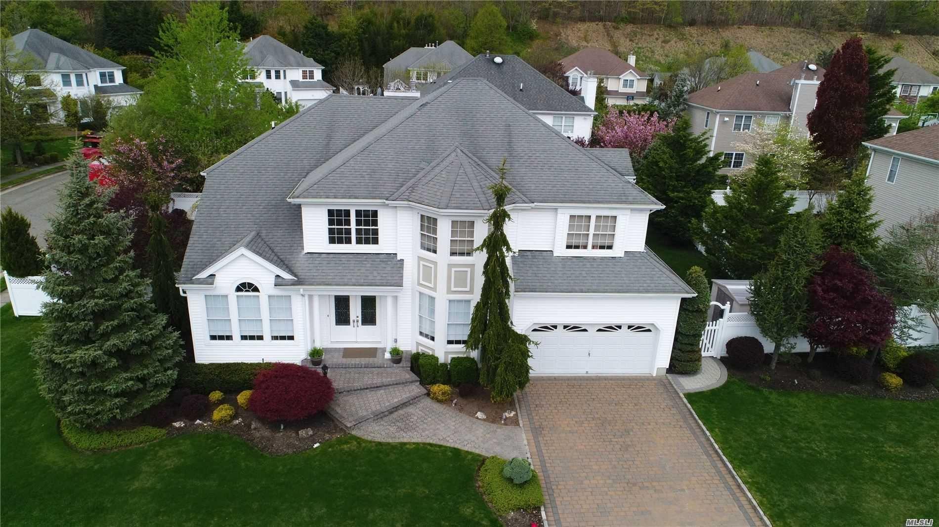 11 Boxwood Lane, Farmingdale, NY 11735 - MLS#: 3213847