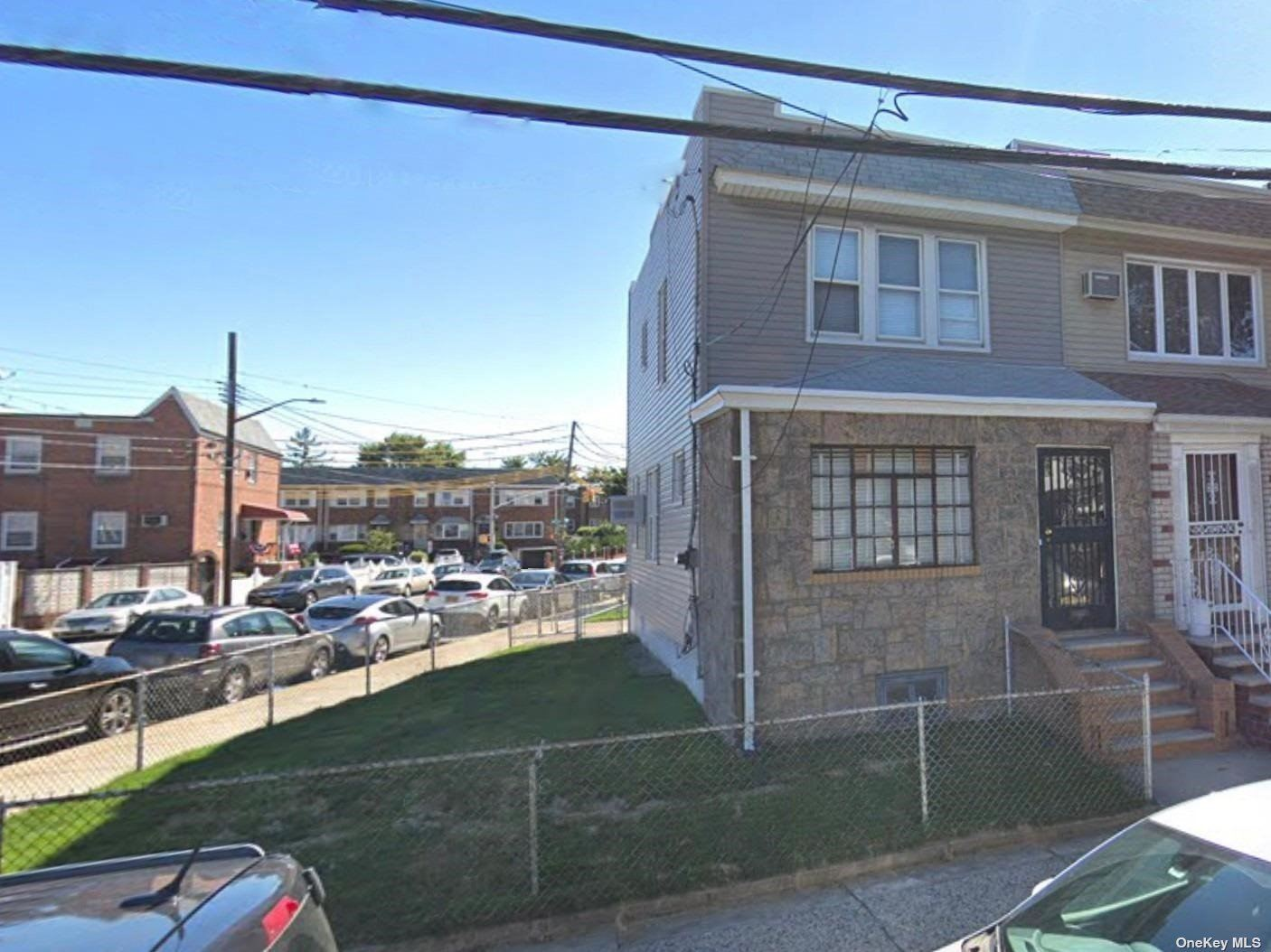 66-03 73rd Place, Middle Village, NY 11379 - MLS#: 3296847