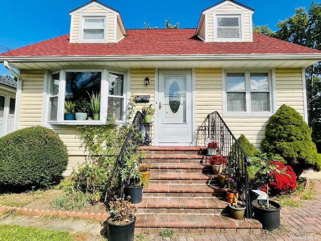 34-23 255th Street, Little Neck, NY 11363 - MLS#: 3354847