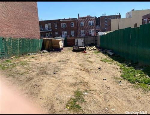 Photo of 58-14 Granger Street, Corona, NY 11368 (MLS # 3254848)