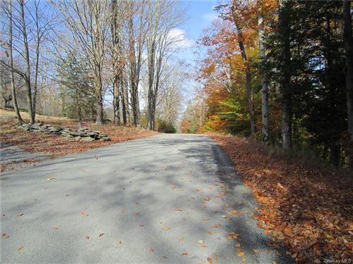 Tiny photo for Creamery Road Tr 20, Bethel, NY 12720 (MLS # H6067848)