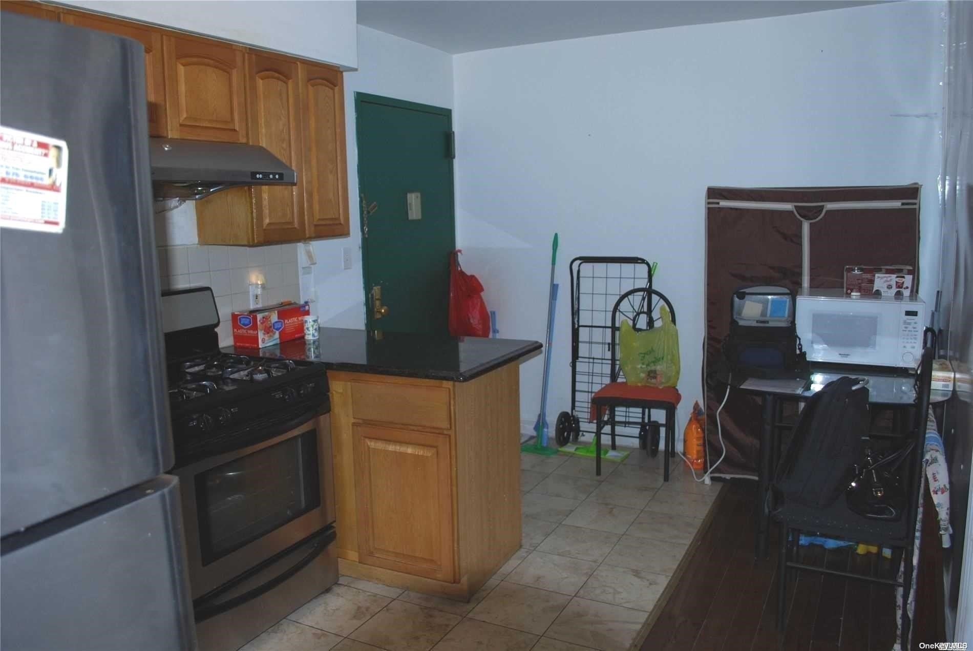 42-11 Parsons Boulevard #1B, Flushing, NY 11355 - MLS#: 3232848