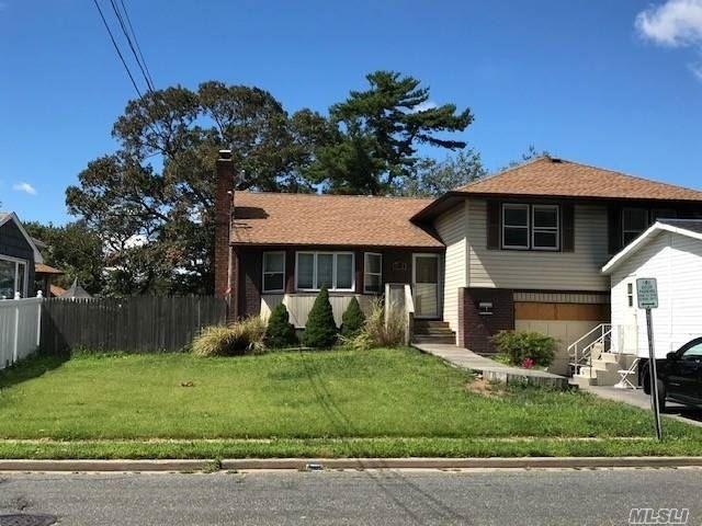 1342 Meadowbrook Road, Merrick, NY 11566 - MLS#: 3247848