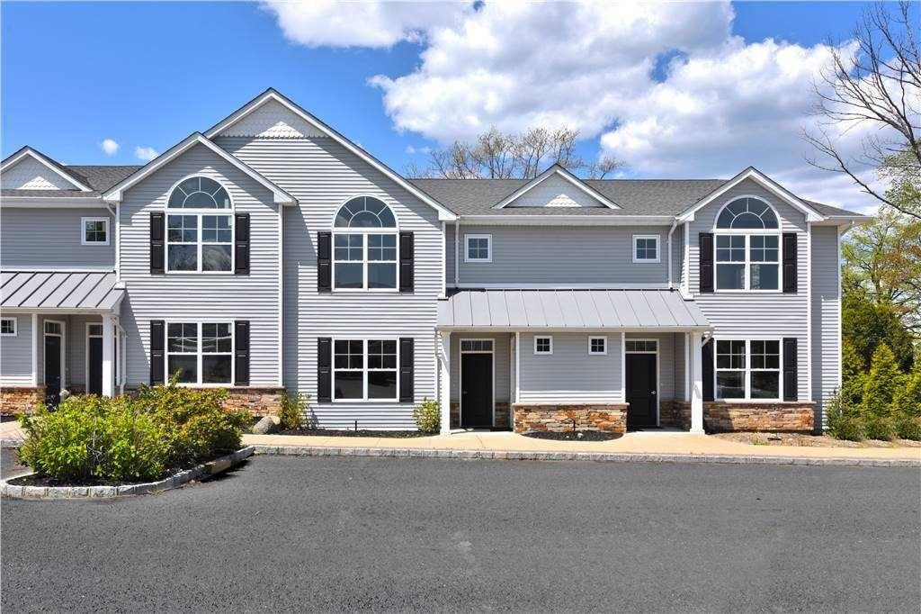 710 Breton Way, Glen Cove, NY 11542 - MLS#: 3286848