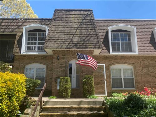 Photo of 655 Middle Country Road #5-C2, Coram, NY 11727 (MLS # 3216849)