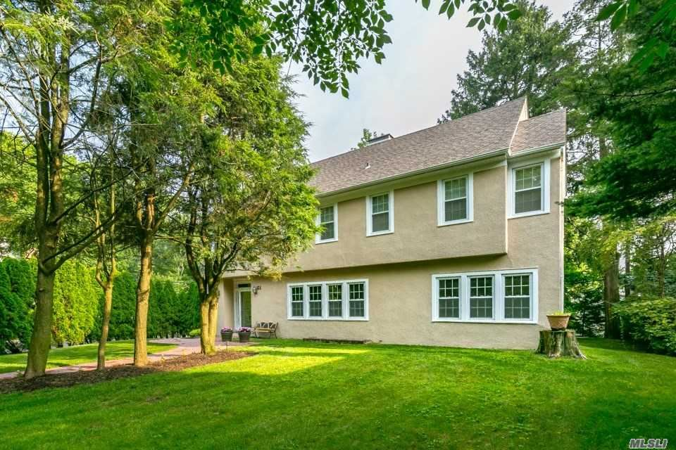 61 Valley View Road, Great Neck, NY 11021 - MLS#: 3102849