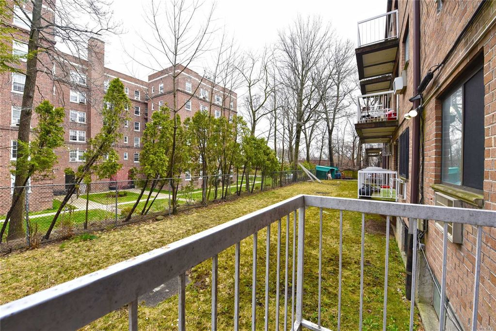 172-73A Higland Avenue #1F, New York, NY 11432 - MLS#: 3117849