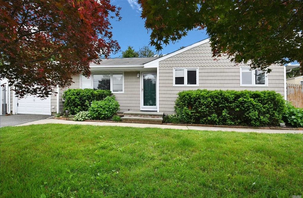 13 Carlow Street, Huntington, NY 11743 - MLS#: 3133849