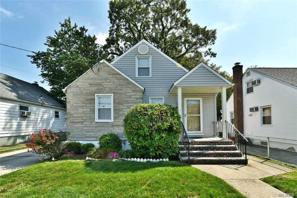 199 Litchfield Avenue, Elmont, NY 11003 - MLS#: 3247849