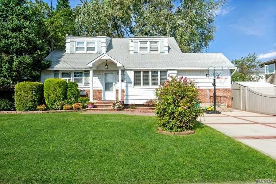 2429 Devon Street, East Meadow, NY 11554 - MLS#: 3248849