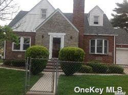3 Bedford Avenue, Elmont, NY 11003 - MLS#: 3304849