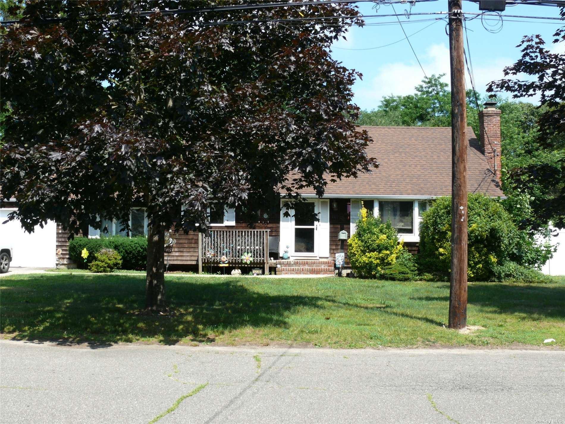 1339 Gardiner Drive, Bay Shore, NY 11706 - MLS#: 3327849