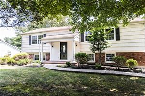Photo of 35 Wedgewood Dr, Coram, NY 11727 (MLS # 3148850)