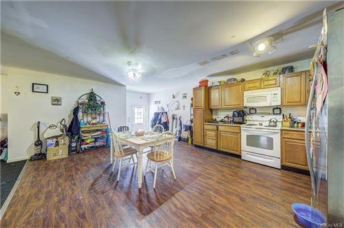 Tiny photo for 3 Shirley Drive, Monticello, NY 12701 (MLS # H6083850)