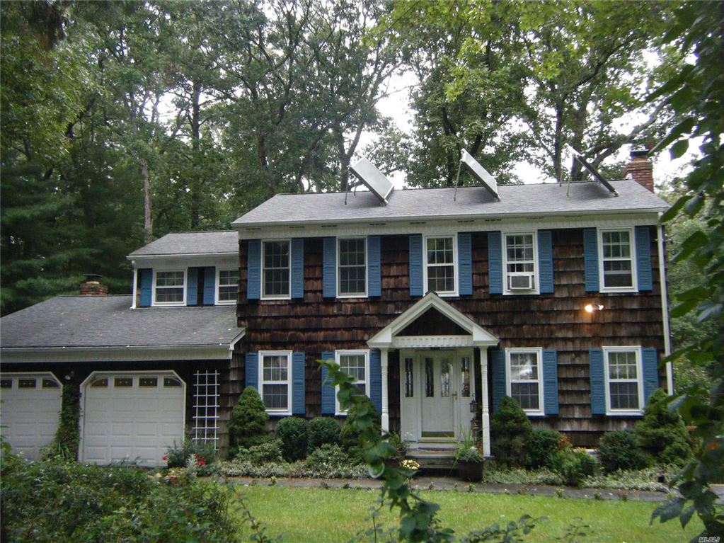 120 Josephine Dr., Wading River, NY 11792 - MLS#: 3096850