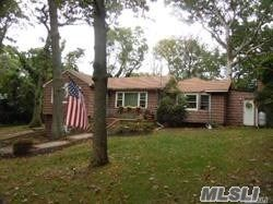5 Eastview Drive, Sound Beach, NY 11764 - MLS#: 3158850