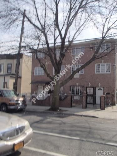 103-22 32 Avenue, New York, NY 11369 - MLS#: 3195850