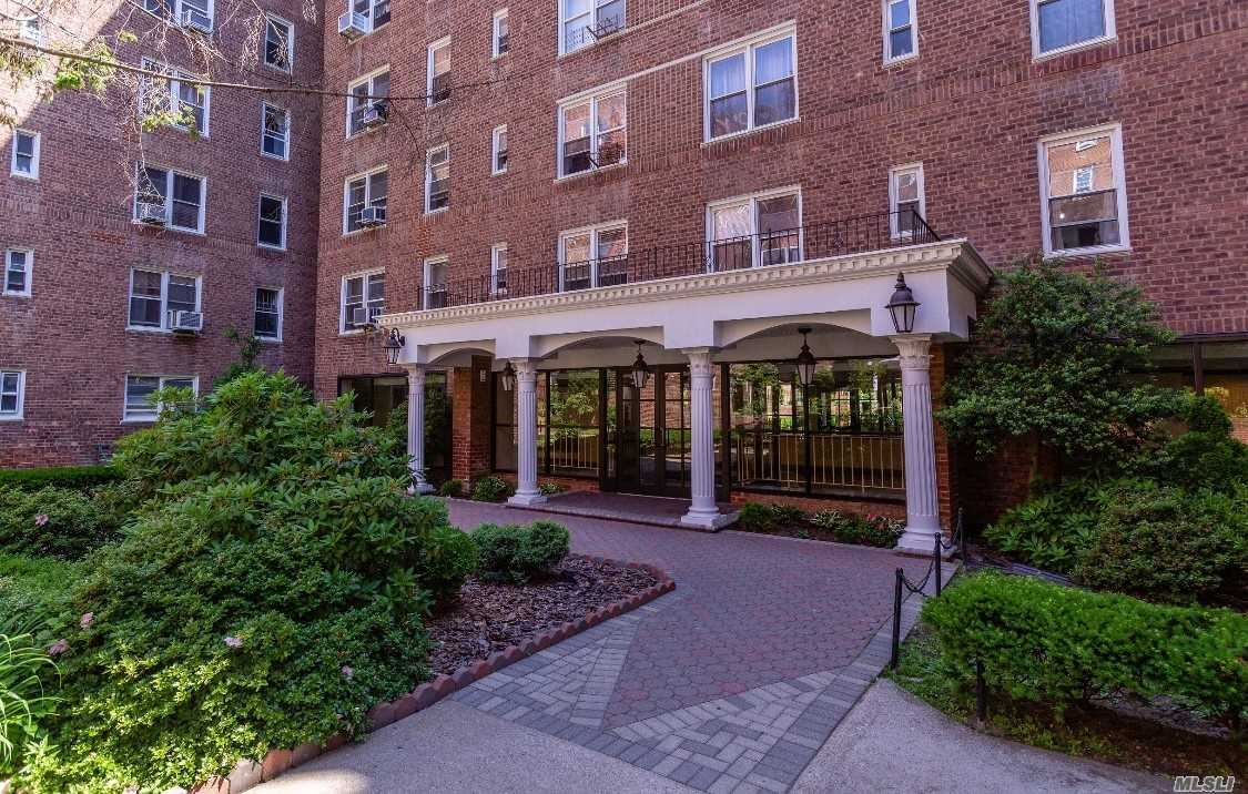105-37 64th Avenue #1F, Forest Hills, NY 11375 - MLS#: 3222850