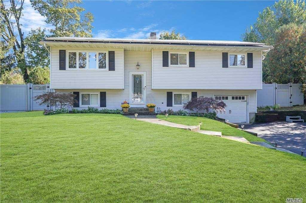 65 Forest Avenue, Nesconset, NY 11767 - MLS#: 3262850
