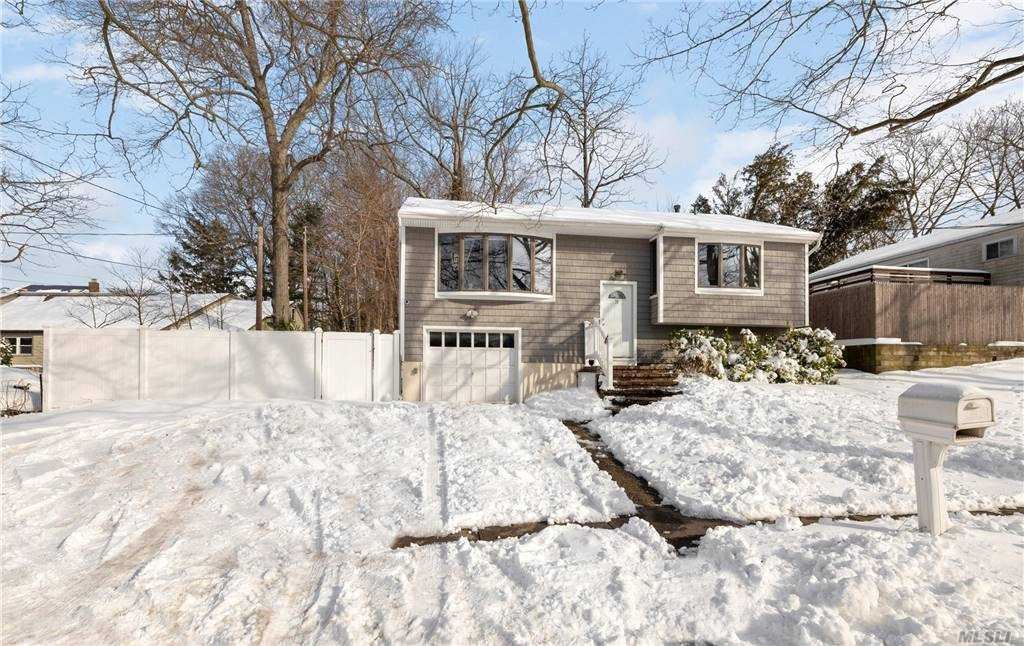 20 Beverly Road, South Huntington, NY 11746 - MLS#: 3276850
